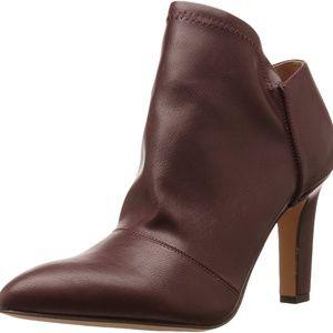 Franco Sarto Women's Kairi Ankle Boot